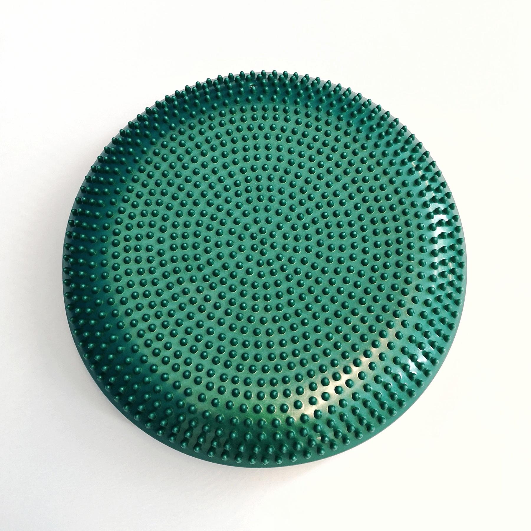 Sitzkissen RFM - Grün