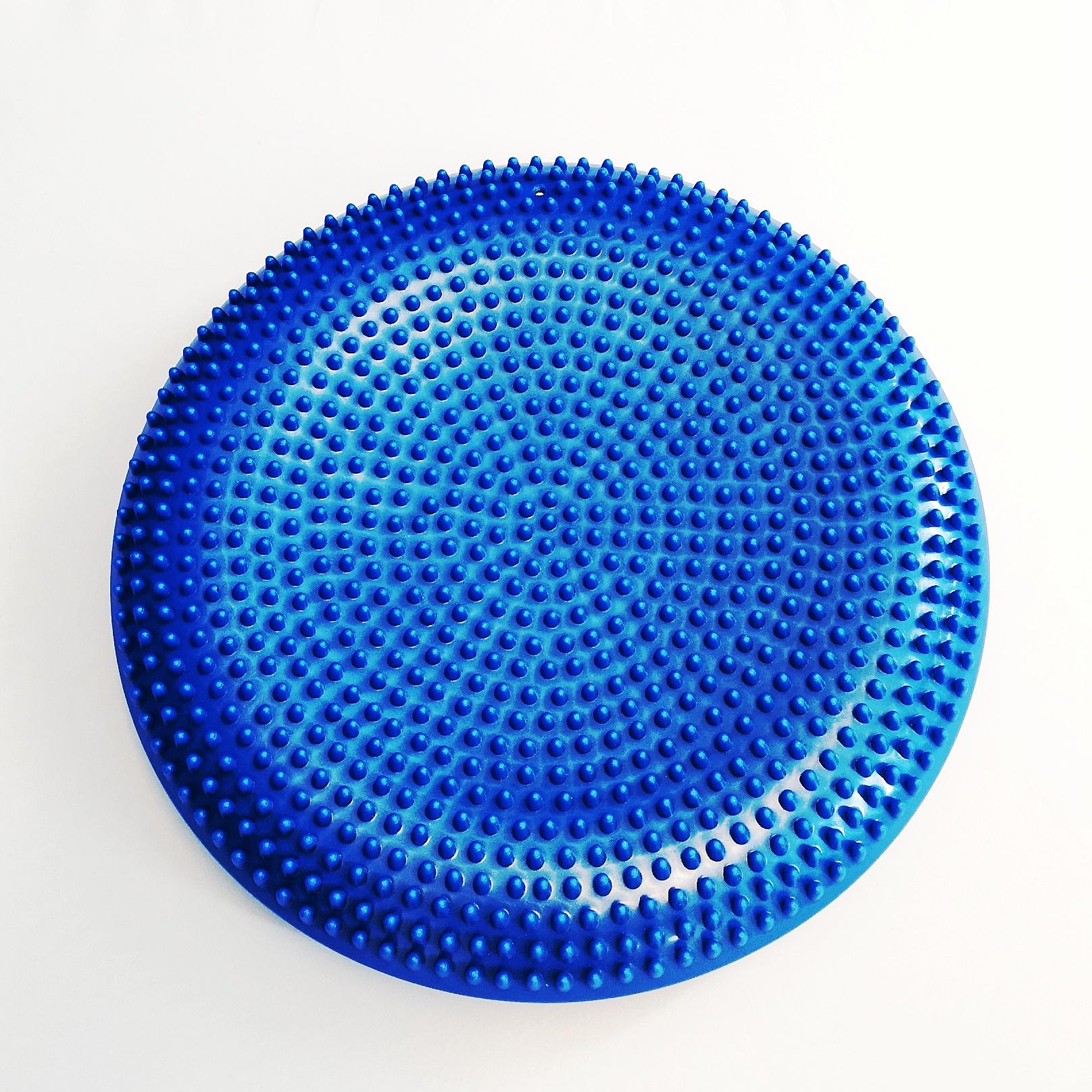 Sitzkissen RFM - Blau